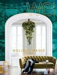 home decor catalogs by mail grandinrod com blair catalog home