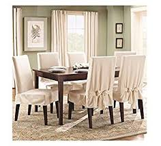 Dining Room Chair Slip Covers by Dining Room Chair Slip Covers Modern Home Interior Design Dining