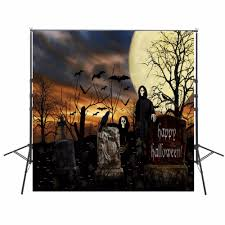 halloween zombie background online get cheap zombie photos aliexpress com alibaba group
