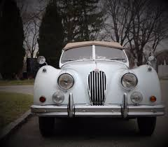 antique jaguar 1956 jaguar xk140 stock 21615 for sale near astoria ny ny