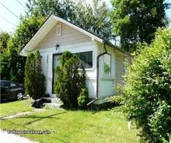 Cottages Port Dover by Port Dover Southwestern Ontario Ontario Cottage Rentals