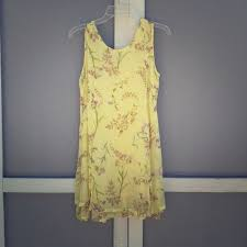 sacred threads dress sacred threads dress size s m made in india
