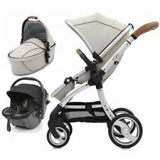 travel systems images Egg 3in1 i size travel system prosecco free seat liner of your jpg