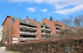 Gebrauchtes Haus Kaufen Immobilien Regensburg 3 Zimmer Wohnung Im Regensburger Süeden