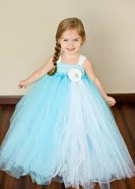 169 best tiffany blue images on pinterest tiffany blue weddings