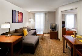 Comfort Inn Reno Suites In Reno Residence Inn Reno