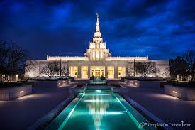 Lds Temples Map Lds Temples Image Gallery Hcpr