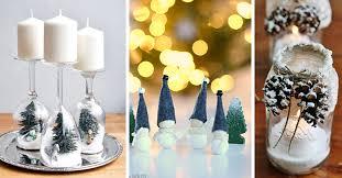 39 oh so gorgeous dollar store diy christmas decor ideas to make