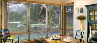 Jeldwen Patio Doors Jeld Wen Windows And Patio Doors Wood Aluminum Clad Vinyl