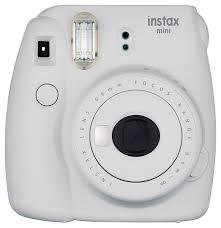 black friday sales amazon cameras best buy amazon com instant cameras electronics