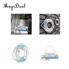 Beach Decor Shop Compare Prices On Beach Decor Shop Online Shopping Buy Low Price