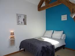 chambre d hotes parc asterix cilia chambres d hôtes pres senlis asterix chambre familiale à