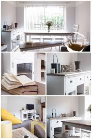 Pinterest Living Room Ideas by 55 Best Grey Living Room Ideas Images On Pinterest Living Room