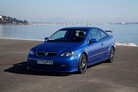 vauxhall vectra vxr vauxhall marks 10 years of vxr with latest 1600hp line up