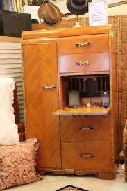 Art Deco Style Bathrooms Waterfall Furniture Hardware Art Deco Bedroom Antique Vanity With