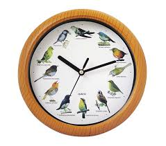 decorative wall clock decorative wall clock suppliers and