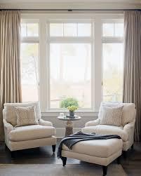 design ideas for living room windows u2013 living room ideas