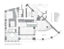 cloud ii penthouse apartment in milwaukee idesignarch interior