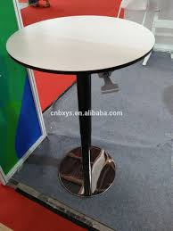 wholesale bar furniture coffee table online buy best bar