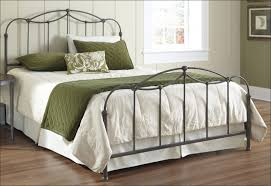 iron beds wrought iron beds humble abode for rustic metal bed