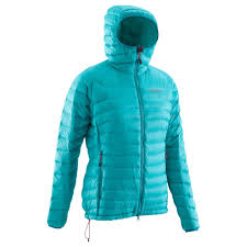 light bike jacket women u0027s light down jacket ceramic simond
