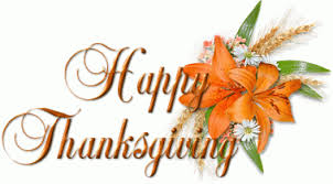 happy thanksgiving mypc ohana mypearlcity pearl city hawaii