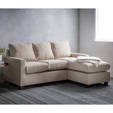 2 Seater Chaise Lounge Modern Leather Sofa Contemporary Leather Lounge Suites Modern