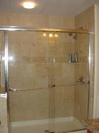two person shower picture of the essex vermont s culinary