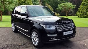 land rover car 2014 used range rover for sale in chester hunters land rover