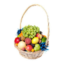 fruit baskets for s day classic s fathers day fruit baskets fruit baskets