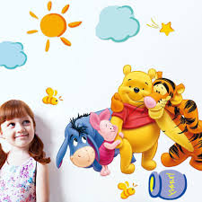Wallpaper For Kids Bedrooms by Marvelous Animal Wallpaper For Kids Bedrooms For Your Decorating