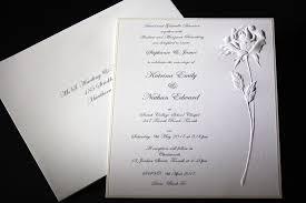 wedding invitations embossed wedding invitations embossed best of wedding invitations wedding