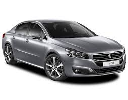 peugeot 508 2014 peugeot 508 reviews carsguide