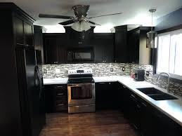 idee cuisine facile idee cuisine images amazing house design getfitamerica us idee