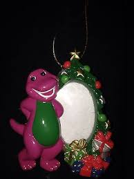 ornaments collection on ebay