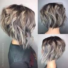 short trendy haircuts for women 2017 20 trendy short haircuts for women over 50 short haircuts women
