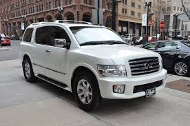 lexus qx56 for sale 2006 infiniti qx56 stock r209ba for sale near chicago il il