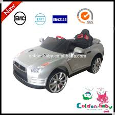 nissan gtr accessories south africa nissan gtr car nissan gtr car suppliers and manufacturers at