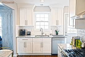kitchen cabinet remodel images shaker white kitchen cabinets kitchen remodel home