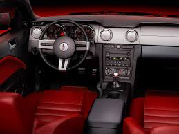 ford mustang 2005 price 2005 ford mustang gt dashboard 1600x1200 wallpaper