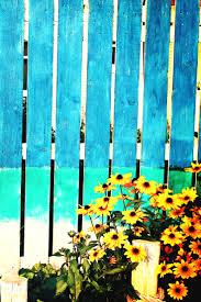it u0027s summer here u0027s what u0027s at involvery involvery community blog