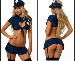 cop halloween costumes 7 outrageous police halloween costumes for women and men