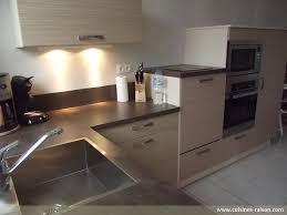 cuisine lave vaisselle en hauteur lave vaisselle en hauteur cuisine 20170730232619 arcizo com