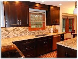 closeout kitchen cabinets kitchen decoration