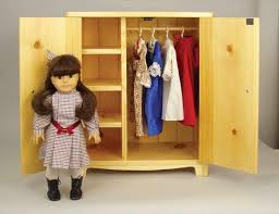 Armoire Furniture Plans Fashion Doll Furniture Plans Free Full Size With Building