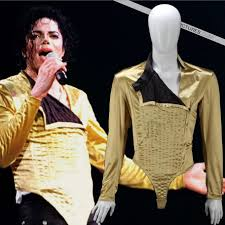 michael jackson halloween costume aliexpress com buy mj michael jackson classic bad dangerous