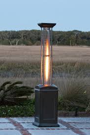 tabletop patio heater patio heaters free online home decor projectnimb us