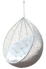 bedroom design magnificent hanging basket chair hanging chair