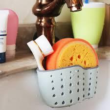 sink racks kitchen accessories kitchen tools organizer kitchen accessories cup sink shelf soap