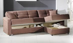 sofa sofa with storage cute build your own sofa with storage